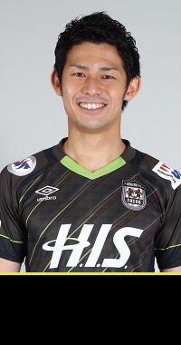 akira-minamoto-management