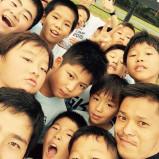 夏休みGKキャンプ2015【静岡】_4978
