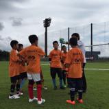 夏休みGKキャンプ2015【静岡】_736