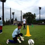夏休みGKキャンプ2015【静岡】_7874