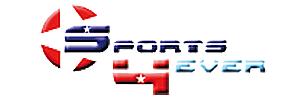 sports4ever-logo1