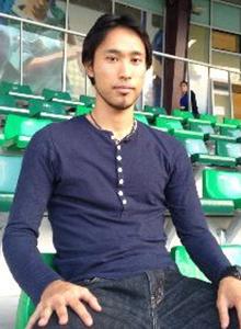 鈴木隆二氏によるサッカーのためのフットサル講習会レポート