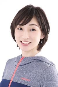 okada_profile