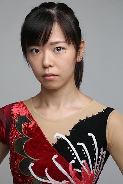 aya-horiguchi-profile