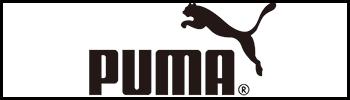 puma-logo-1