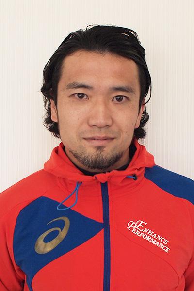 yusuke_komiyama-profile