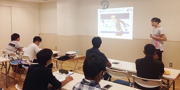 岡田瞳『COACH UNITED』講習会レポート掲載記事のお知らせ「選手をあずかる指導者のための「脳震盪」対処講座」