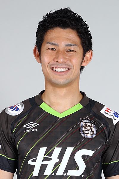 minamoto-akira-1