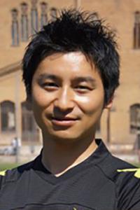 tsuboi-profile-1