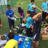 夏休みGKキャンプ2016_5796