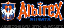 alb-logo