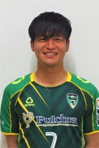 富樫-name-profile