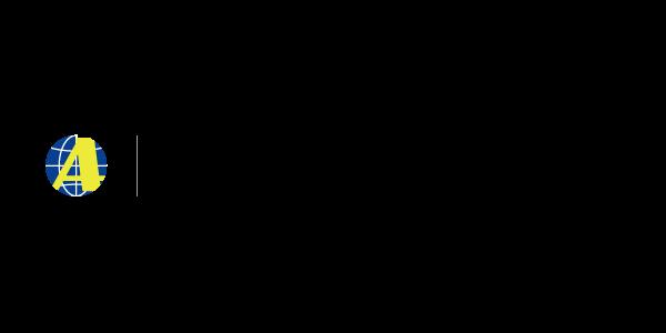 profile_hiro02