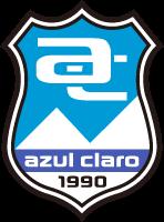 fc-ryukyu-logo