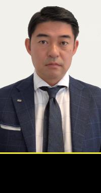 nakamura-takahiro-management