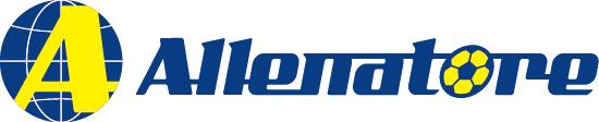 株式会社アレナトーレ OFFICIAL SITE