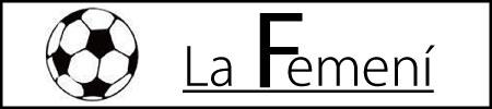 la-femení