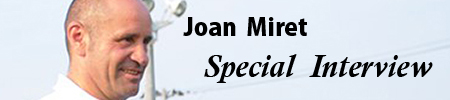 joan-special-interview