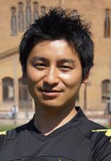 tsuboi-profile