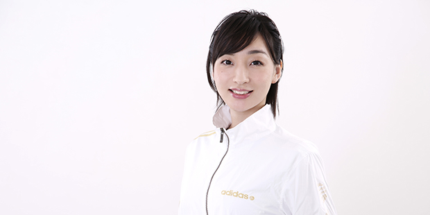 岡田瞳『全国女子選抜フットサル大会(トリムカップ)』フットサル日本女子選抜帯同のお知らせ