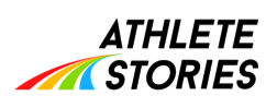 athlete-stories