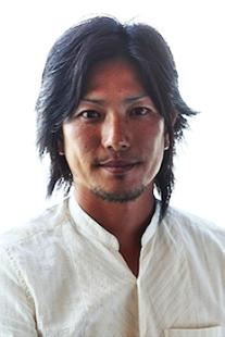 ogimi-kosuke