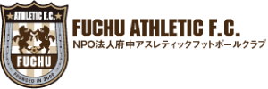 futyu-athletic-fc-logo