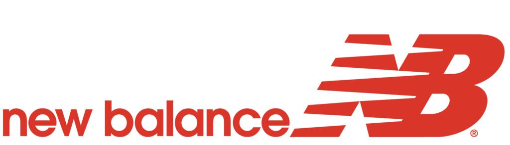 New-Balance-logo-1