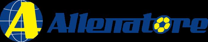 allenatore-logo_0705
